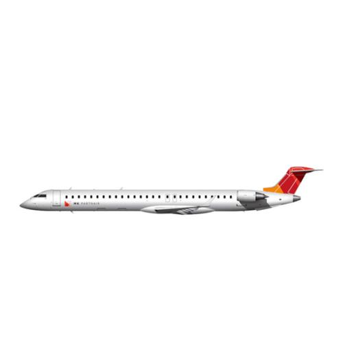 CRJ-1000